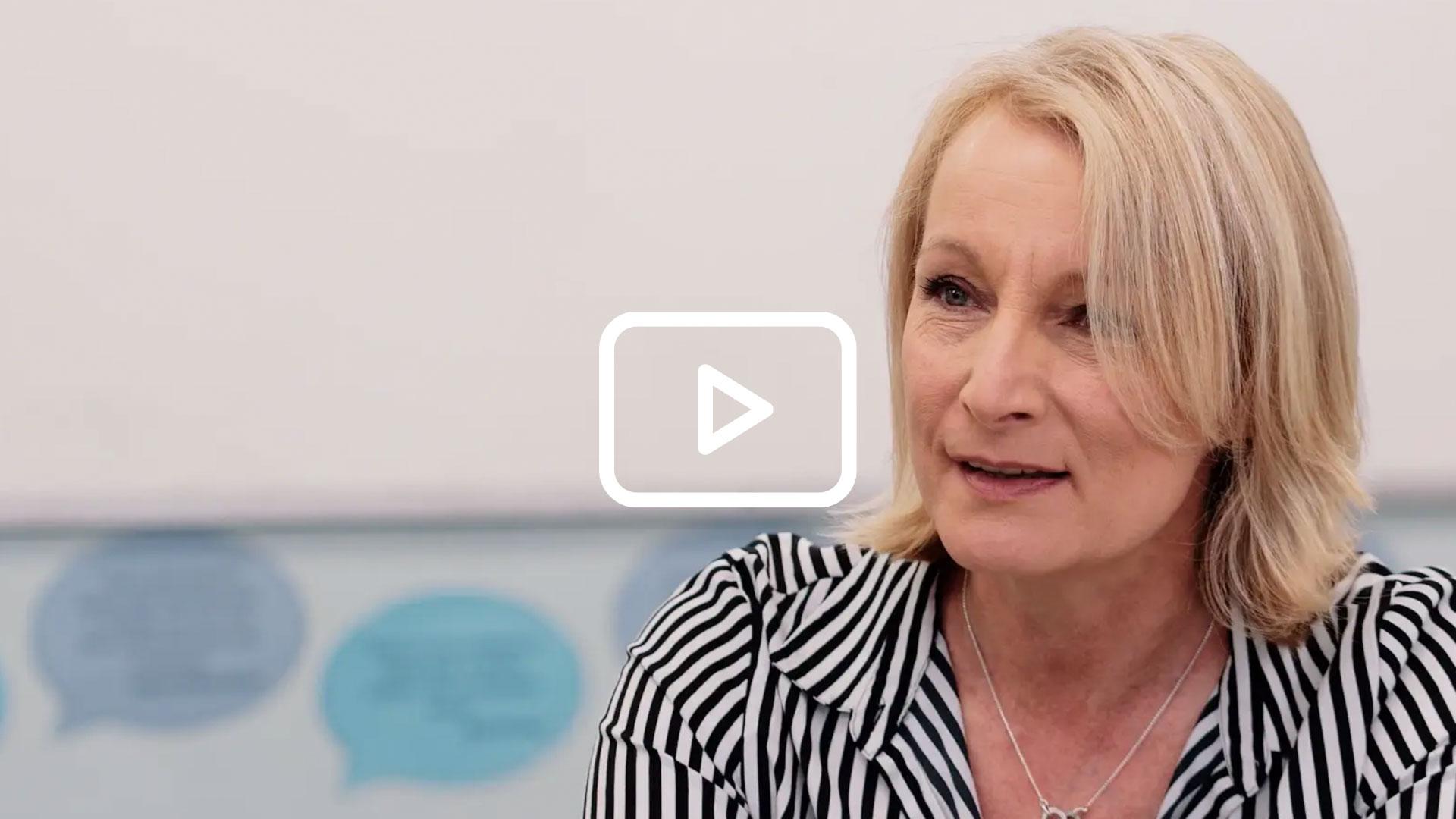 Video: Angela's Story